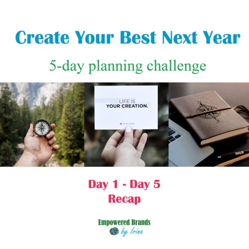 Create-Your-Best-Next-Year-challenge-Day-1-Day-5-Recap