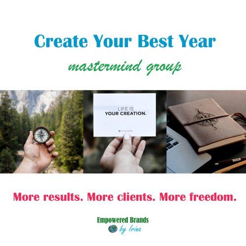 Create-Your-Best-Year-mastermind