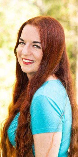 Headshot-Irina-Whitmer-web