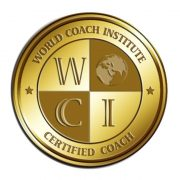 World-coach-institute-certified-coach